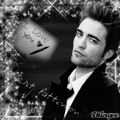 Robert for my Sissy медведь :)