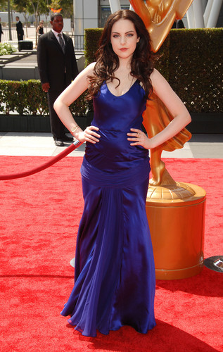 2011 Primetime Creative Arts Emmy Awards