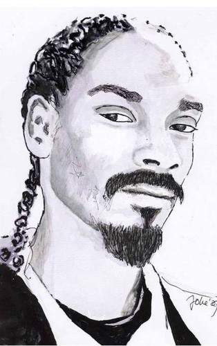 """snoop dogg.jpg"""