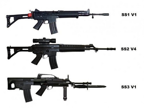 ss-variant-indonesia-weapons-standart-