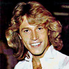 ★ Andy Gibb ☆