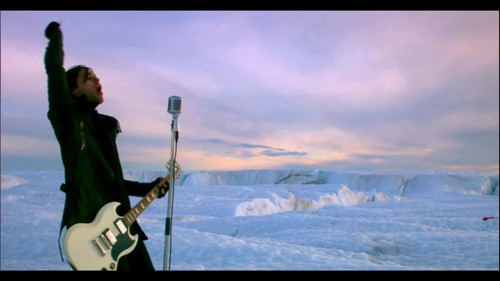 30 secondi To Mars - A Beautiful Lie {Music Video}
