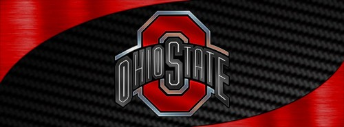 OSU facebook Cover 200