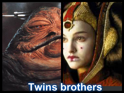 padme and jabba