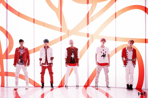 MYNAME 'Just That Little Thing'