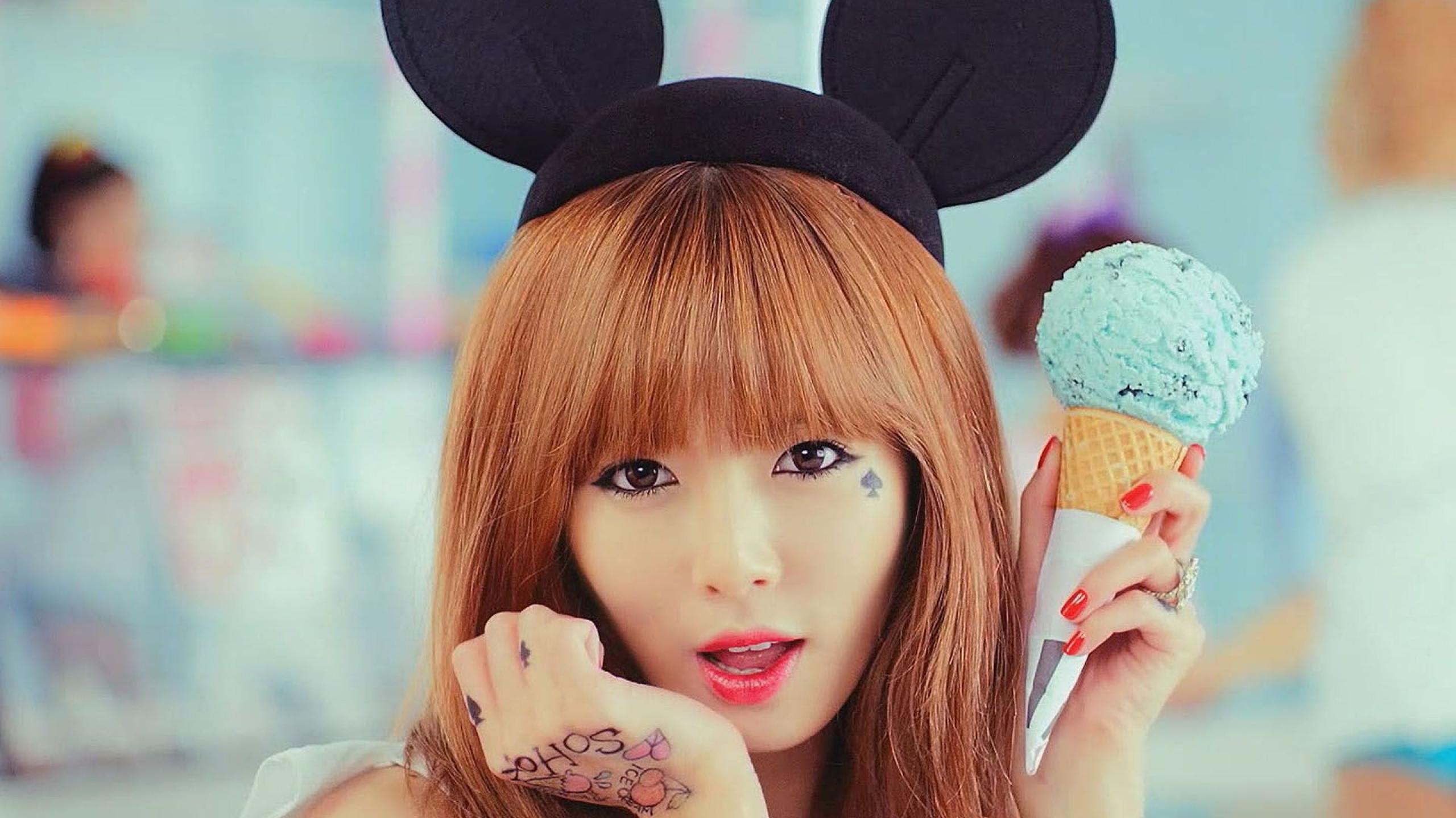 Hyuna-Ice-Cream-hyuna-33911460-2560-1440.jpg