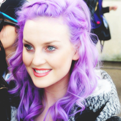Perrie Edwards アイコン <33