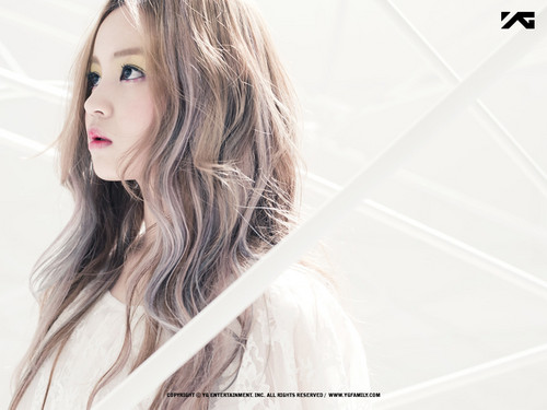 Resultado de imagen para Lee Hi