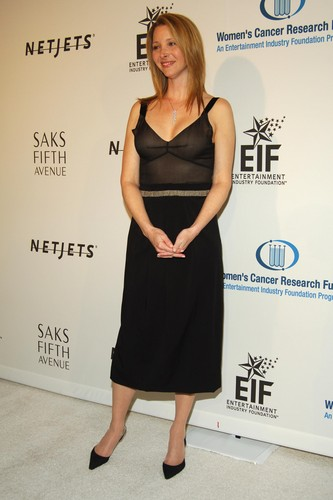 Saks Fifth Avenue's Unforgettable Evening Benefit for EIF's Women's Cancer Research Fund
