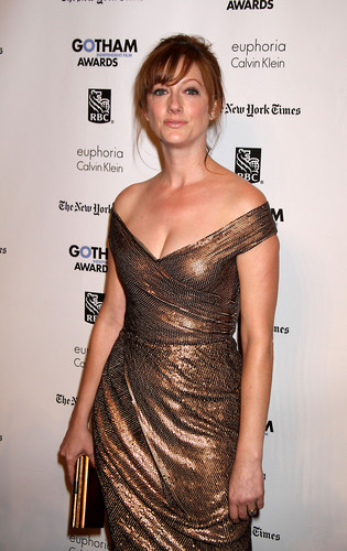 21st Annual Gotham Awards