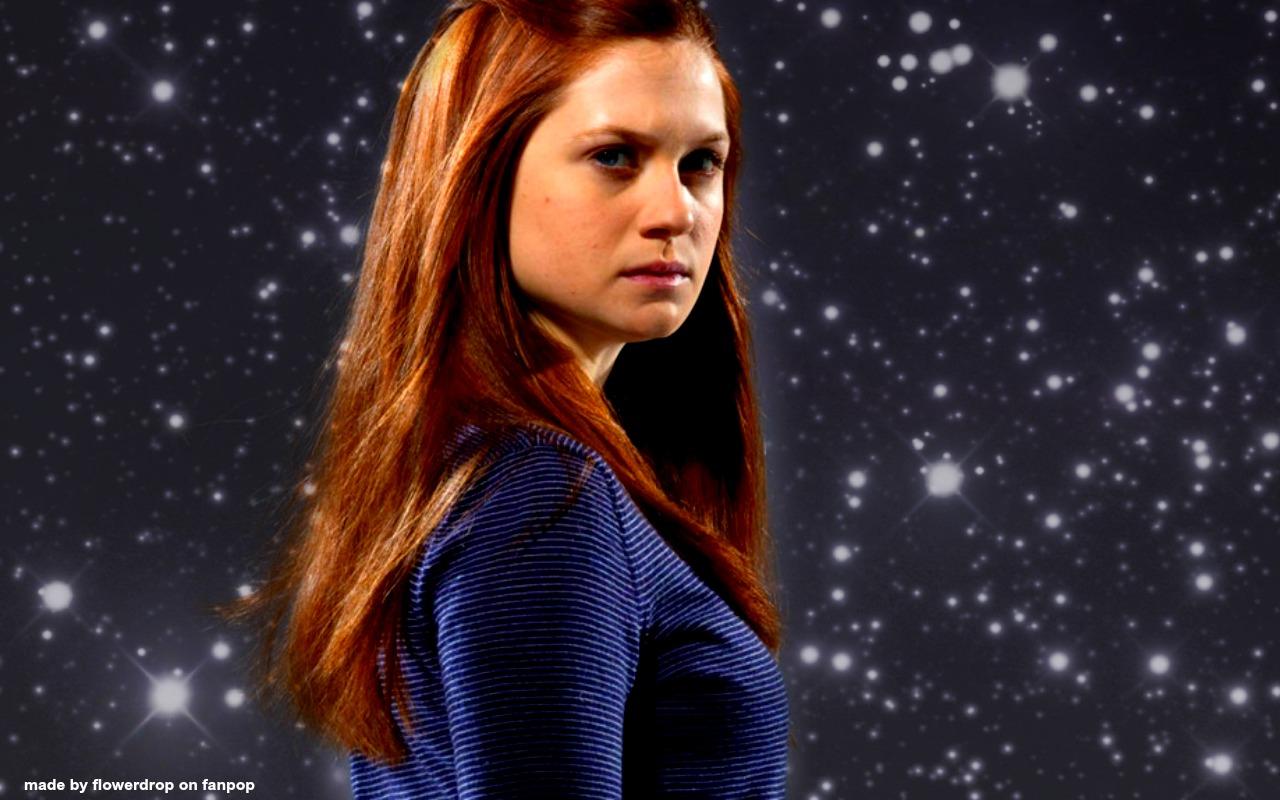 Ginny Weasley Hintergrund - Harry Potter Hintergrund ...