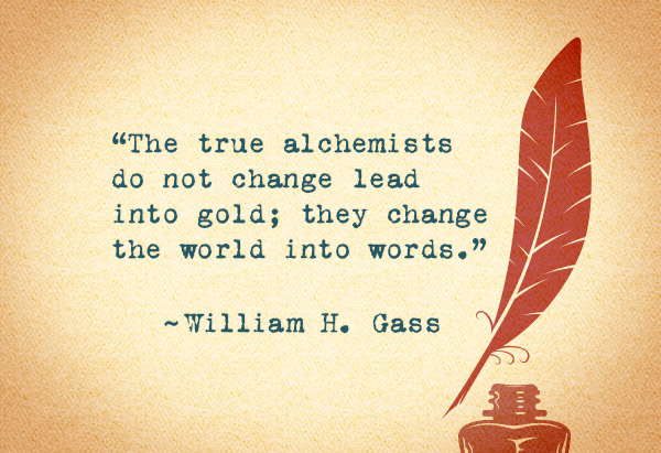 Best Writer Quotes Writing images Writing Quotes wallpaper and background photos  Best Writer Quotes