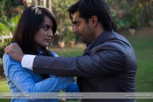 asya[asad and zoya]
