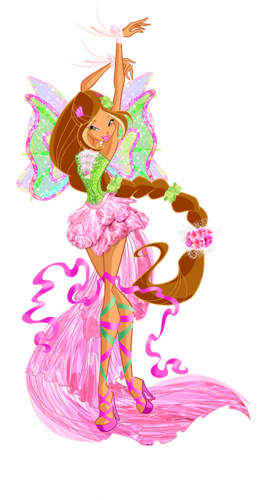 flora_harmonix_by_myartsforever-d5hnvtb.png