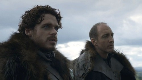 robb and bolton