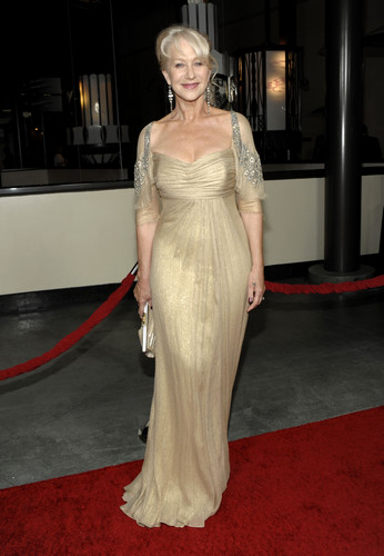 64th Annual Directors Guild Of America Awards in Hollywood 2012