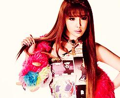 park bom do you love me m v park bom fan art 35242463 fanpop park bom fan art 35242463 fanpop