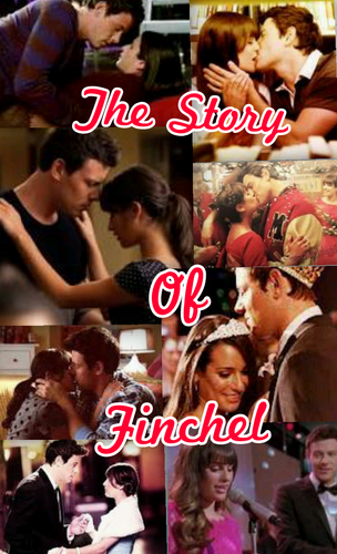 The Story Of Finchel
