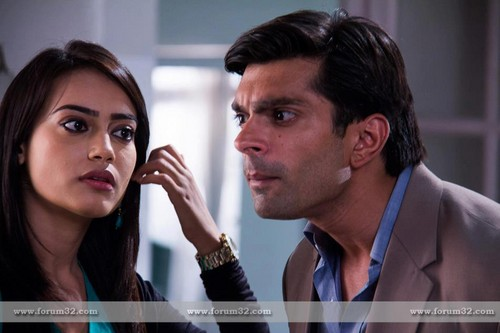 asya at set
