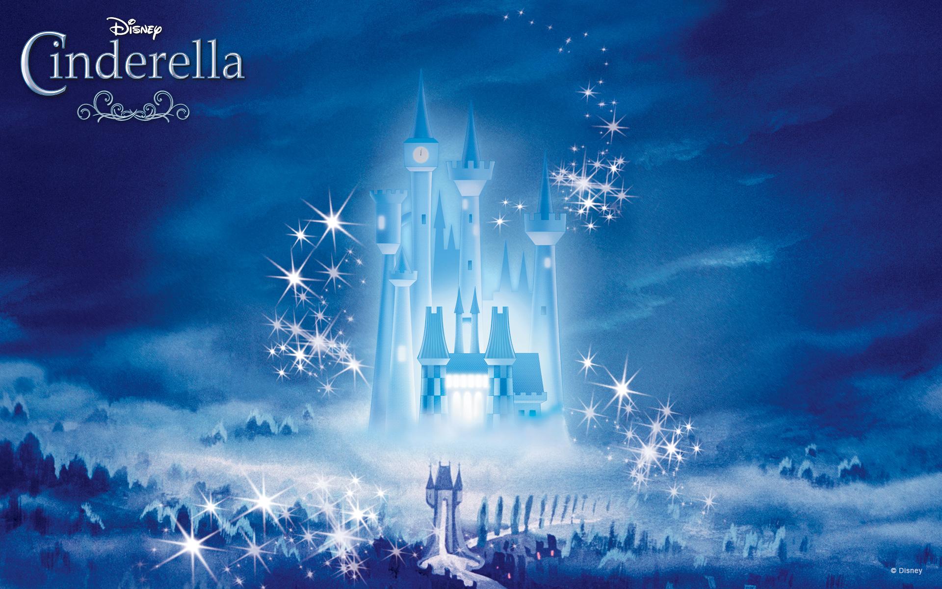 シンデレラ Princess シンデレラ 壁紙 34209019 ファンポップ