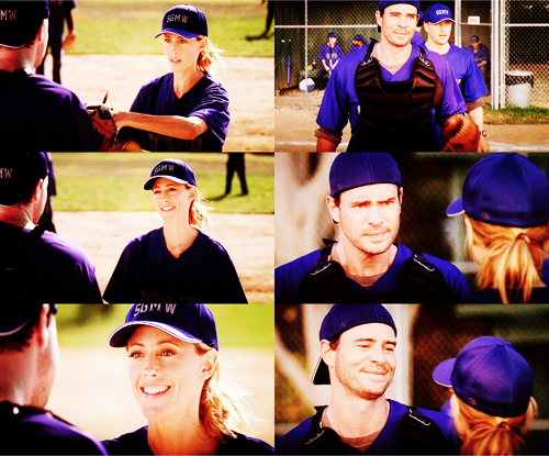 grey's anatomy <3