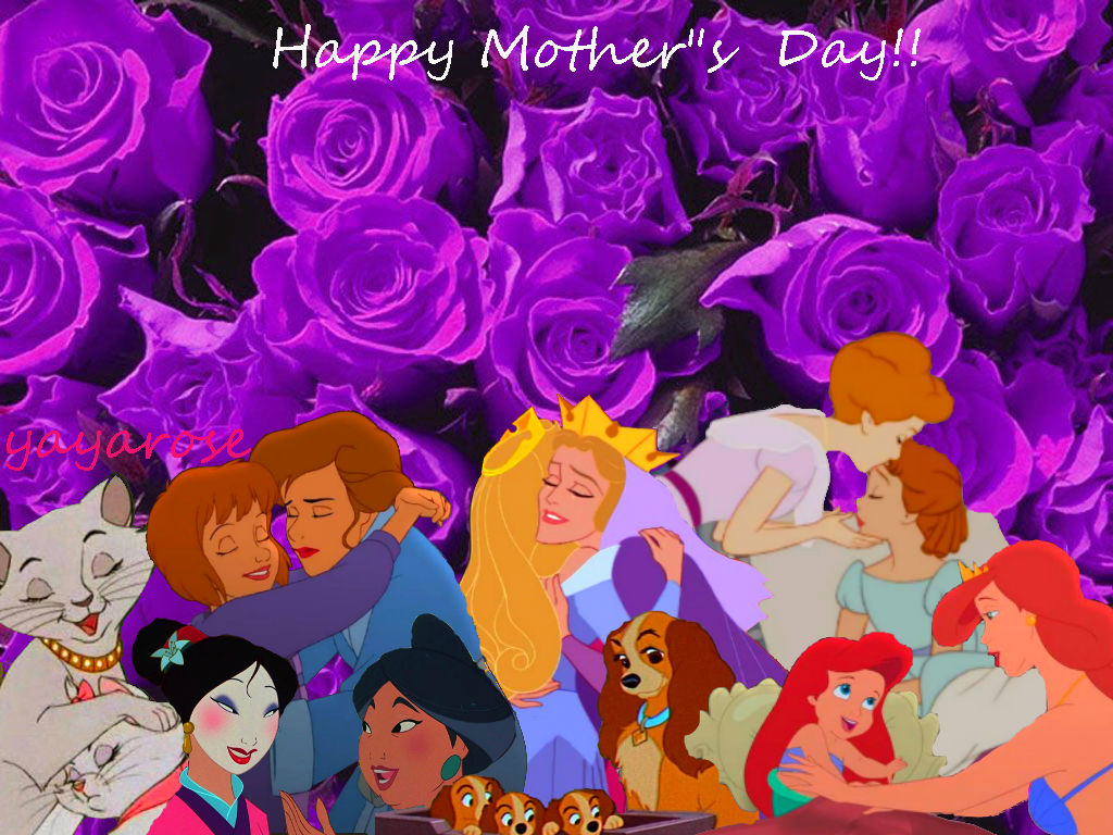Mother S Day Images Mother S Day Hd Wallpaper And Background