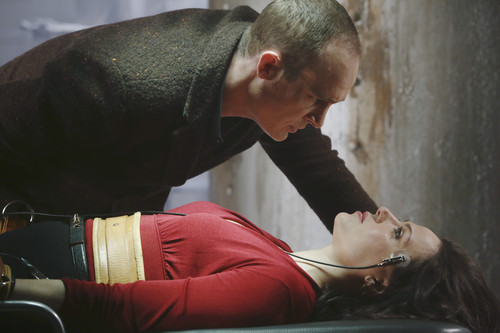 Once Upon a Time - Episode 2.21 - Second Star to the Right