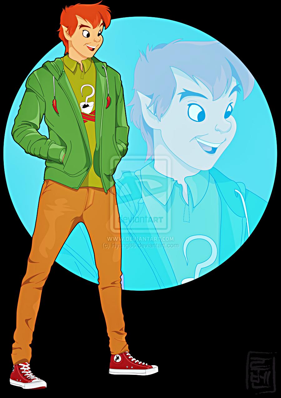 Walt Disney Fa Art Peter Pan Personagens De Walt Disney Fa Art