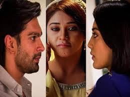 asya came 2 know that tanveer is pregnant