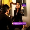 asya offscreen BEST FRIENDS