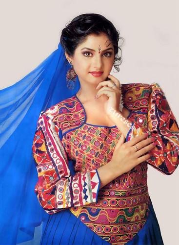 Divya Bharti divya bharti 34466783 367 500