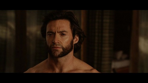 X-Men Origins: Wolverine Movie Screencaps