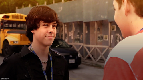 Munro Chambers Fan Club | Fansite with photos, videos, and