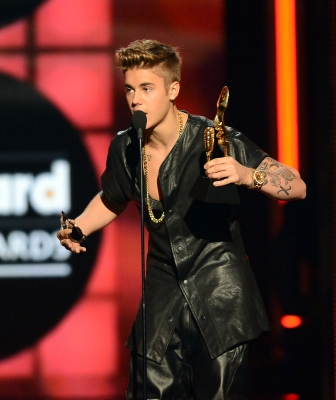 05.19.2013 Billboard Music Awards - Show