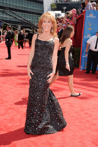 62nd Annual Primetime Emmy Awards 2010