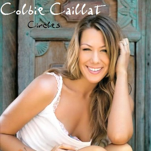 Colbie Caillat - Circles