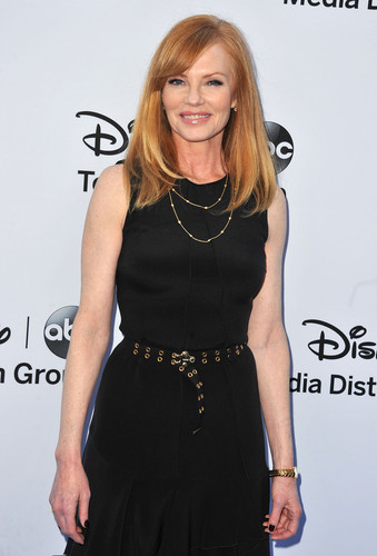 Disney Media Networks International Upfronts 2013