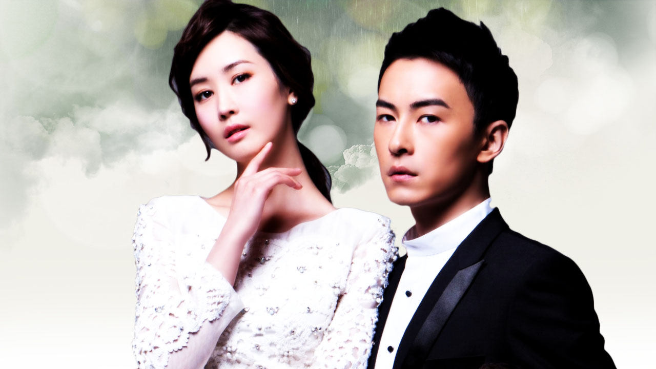 http://images6.fanpop.com/image/photos/34500000/Love-Actually-taiwanese-and-chinese-dramas-34521151-1280-720.jpg