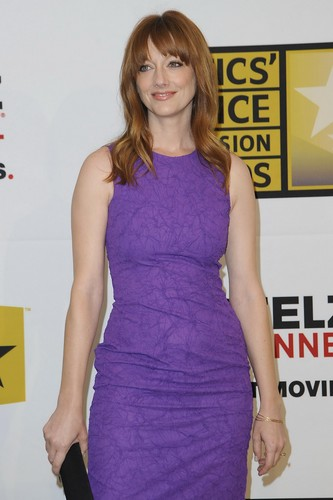 1st Annual Critics' Choice TV Awards 2011