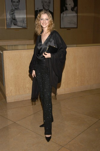 53rd Annual ACE Eddie awards 2003