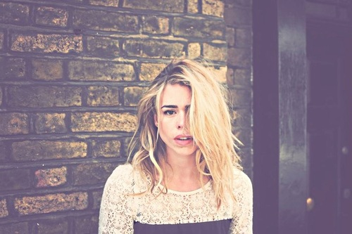 Billie Piper ♥