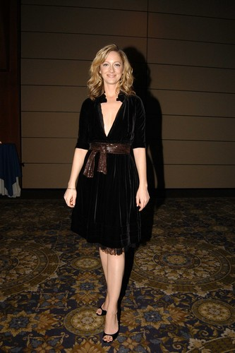 IFP's 15th Annual Gotham Awards 2005