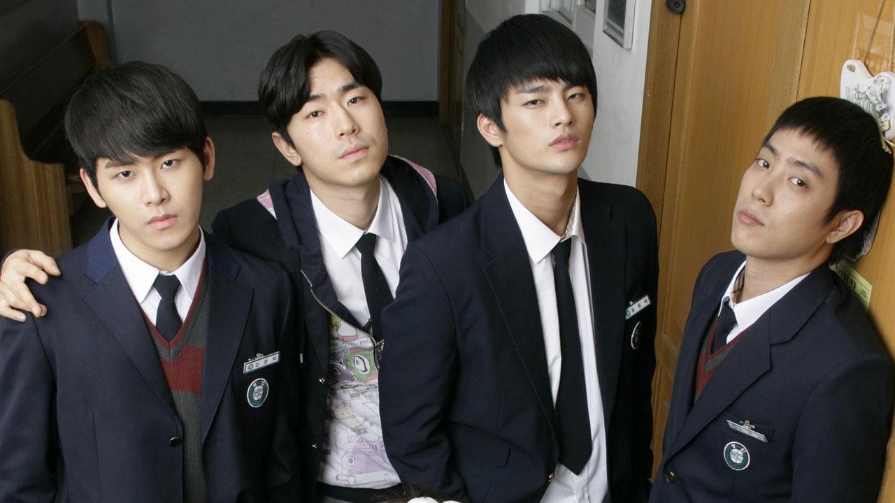 Reply-1997-korean-dramas-34614157-1280-720