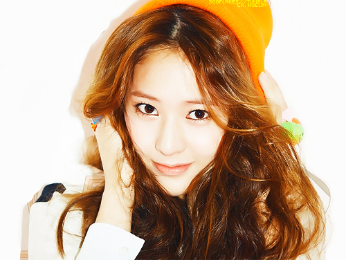 Image result for Kpop krystal photos with white background