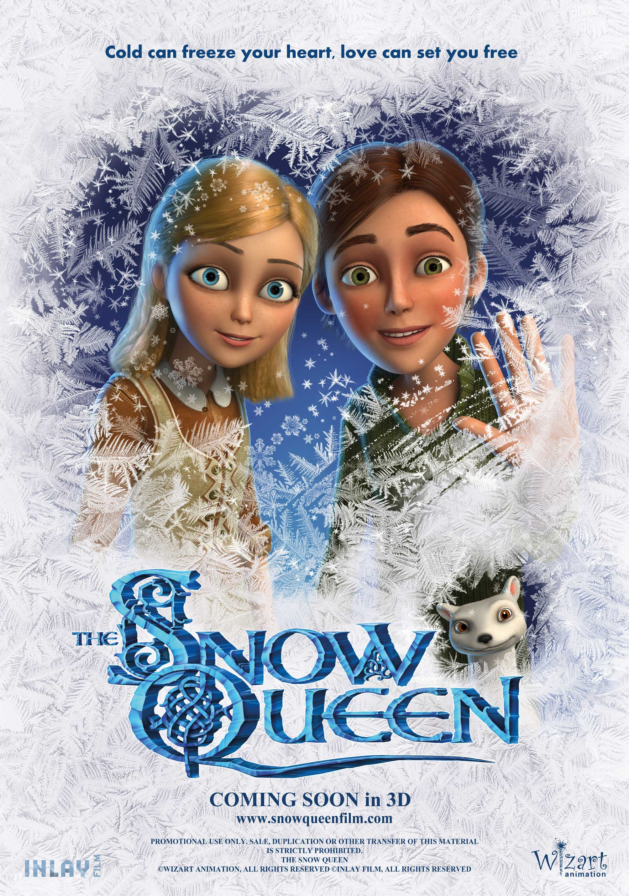 http://images6.fanpop.com/image/photos/34700000/The-Snow-Queen-Poster-the-snow-queen-2012-34758378-2007-2857.jpg