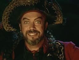 Tim Curry's Most beliebt Role