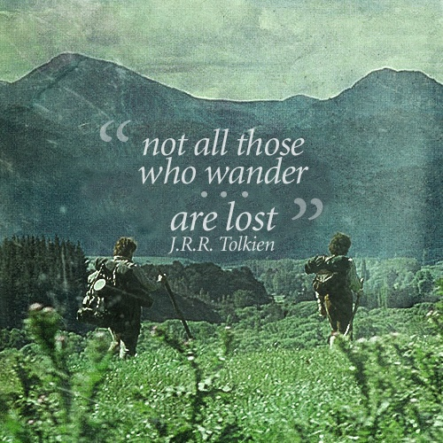 Jrr Tolkien Quotes J.R.R. Tolkien images Tolkien`s quotes wallpaper and background  Jrr Tolkien Quotes