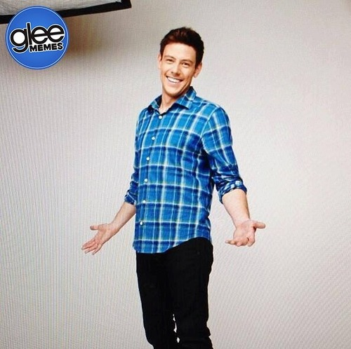 Finn Season 5 picture