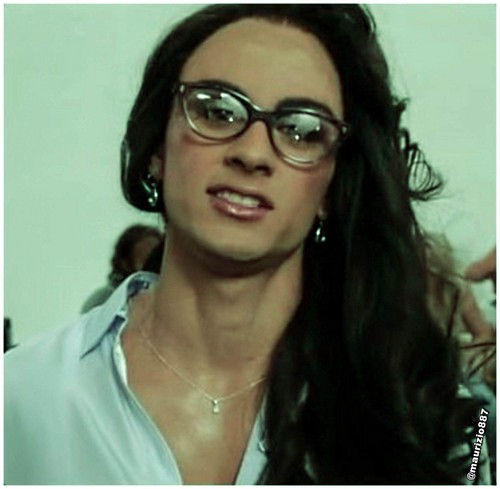 Veronica ,Best Song Ever 2013