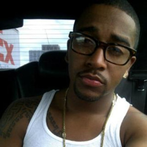 :.: Omarion :.: